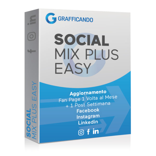 Social-Mix-Plus-Easy