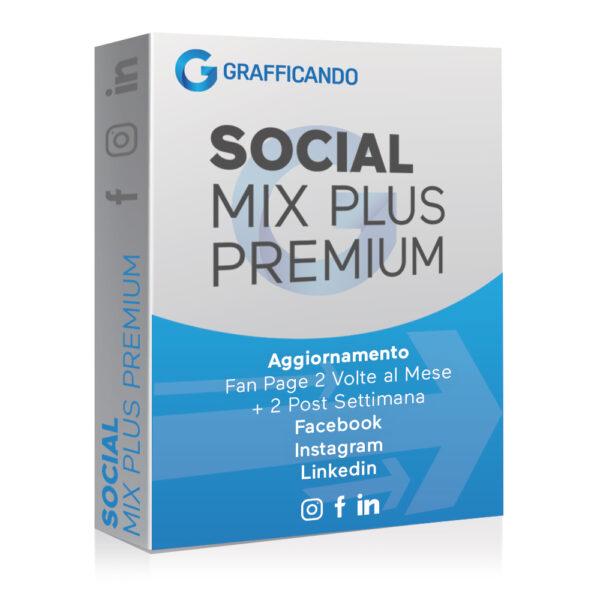 Social-Mix-Plus-Premium_002