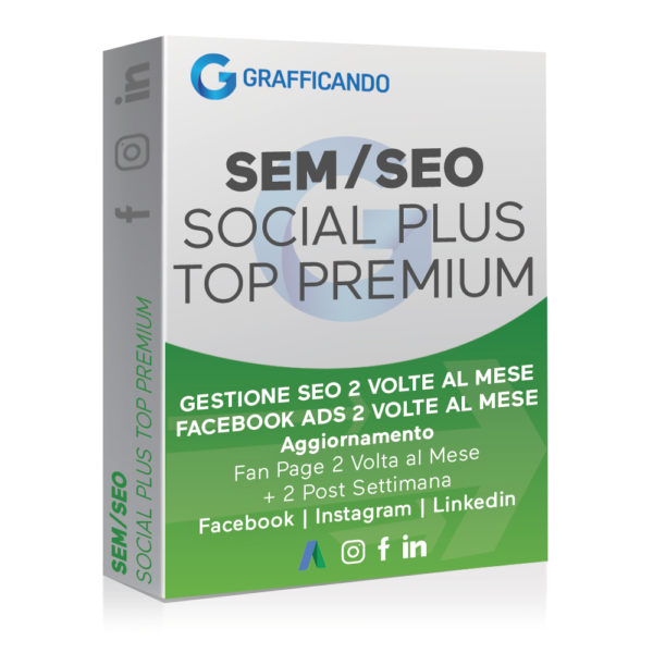 sem-seo-social-PLUS-top-premium