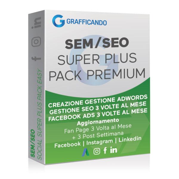 sem-seo-social-super-plus-pack-PREMIUM
